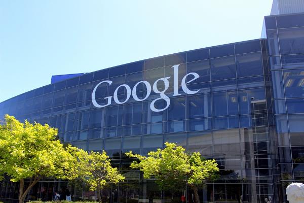 Diritto Oblio, Google fa ricorso