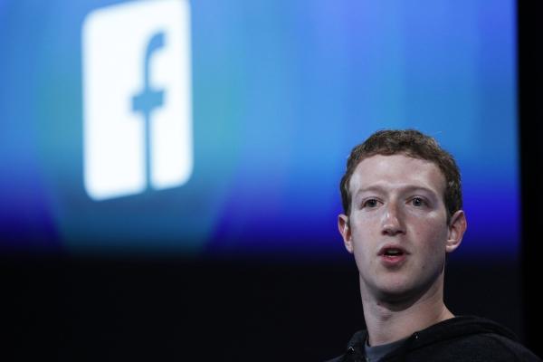 Facebook e lo scandalo censure, la risposta di Zuckerberg