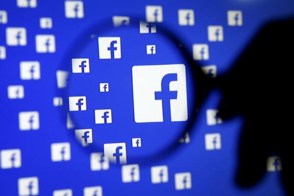 Facebook, pubblicità mirata anche ai non iscritti
