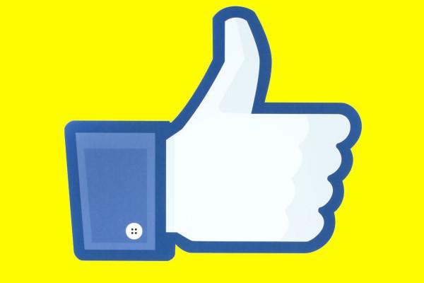 Facebook sfida Snapchat con i messaggi usa e getta