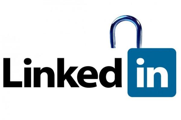 LinkedIn, violati oltre 110 milioni di account