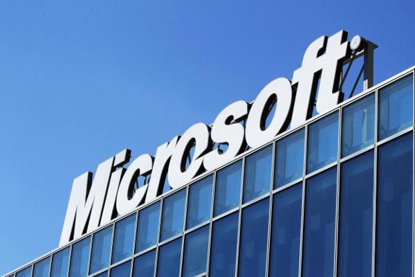 Microsoft acquista la bolognese Solair