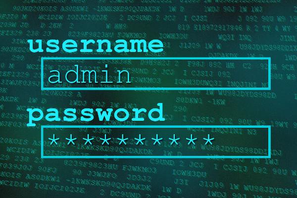 Password Day, i consigli per sceglierle sicure