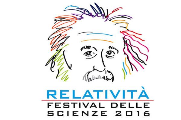 Roma, dal 20 al 22 maggio il Festival delle Scienze su Einstein