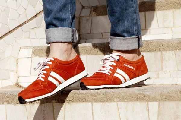 Sneakairs, le scarpe smart di EasyJet