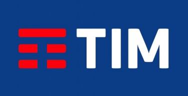 TIM ci riprova, nuovi rincari di massa. ADUC denuncia all'Agcom