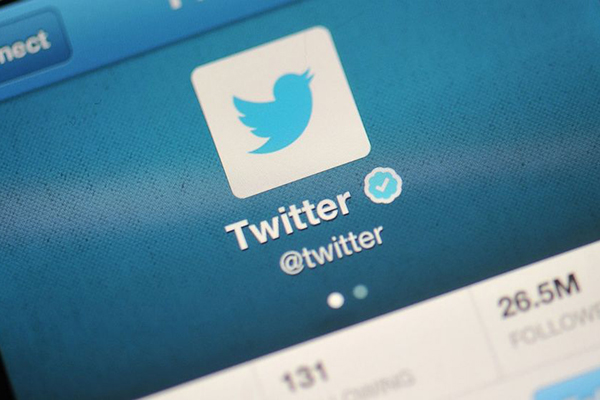 Twitter espande i suoi 140 caratteri
