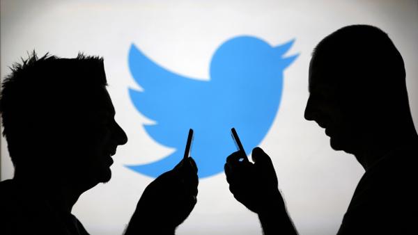Twitter lancia la funzione Connect