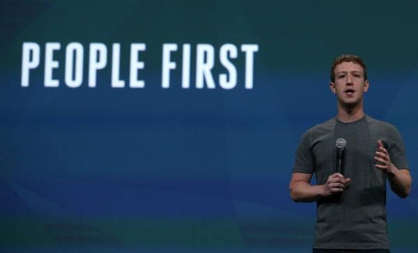Zuckerberg contro il Brasile per lo stop di WhatsApp