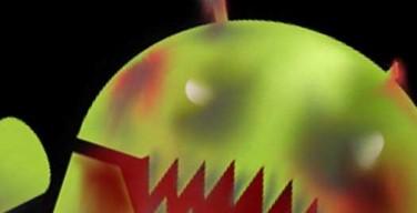 GodLess il nuovo malware che minaccia Android