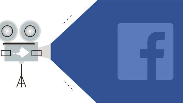 Tra 5 anni Facebook avrà solo video
