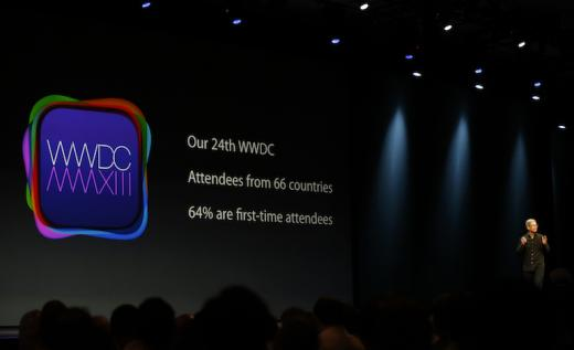 WWDC 2016, le novità Apple