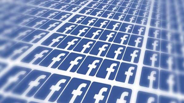Facebook incoraggia la filantropia aprendo a tutti il fundraising