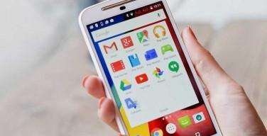 Google rafforza le competenze anti-spam per le App per smartphone