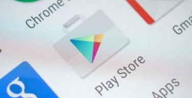 Raccolta della Famiglia sbarca su Google Play Store