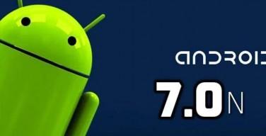 Smartphone due nuovi Nokia con Android 7