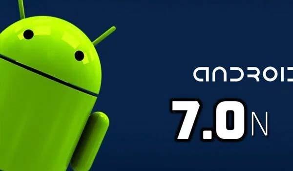 Smartphone, due nuovi Nokia con Android 7.0?