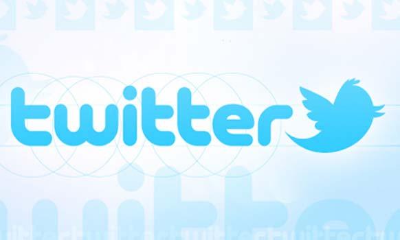 Twitter rende più semplice ottenere la spunta blu