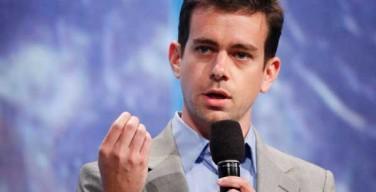 Twitter violato account del CEO Jack Dorsey