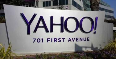 Yahoo acquistato da Verizon per una cifra di circa 4,83 miliardi di dollari