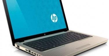 Batterie HP per notebook, maxi richiamo in tutto il mondo per rischio incendio