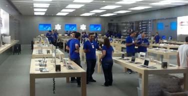 iOS Developer Academy di Apple
