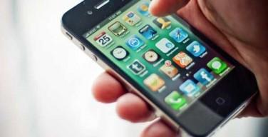 """Un'app per Smartphone ti """"mette in guardia"""" su eventuali focolai di Xylella"""