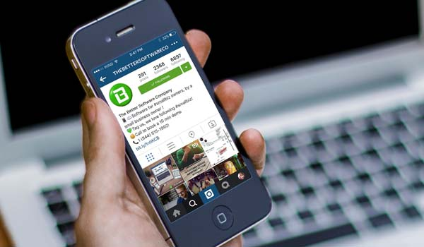 Aggiornamento Instagram consentirà di filtrare i commenti