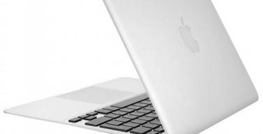 Apple arrivano i nuovi computer