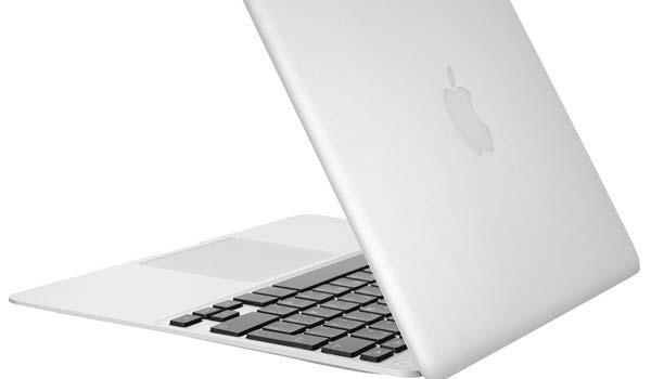 Apple, arrivano i nuovi computer: a ottobre il lancio