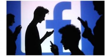 Facebook attacca di nuovo il clickbaiting