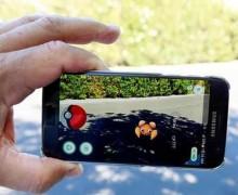 Pokemon GO, Class Action presentate negli Usa e Canada: richieste di risarcimento