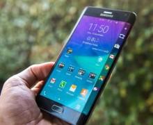Samsung Galaxy Note 7, richiamati un altro milione a causa delle batterie difettose