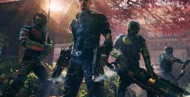Shadow Warrior 2 arriva il trailer per PC