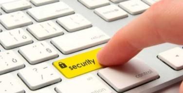 Sicurezza informatica nel gioco online: dalla licenza AAMS agli antivirus