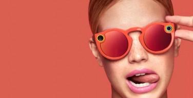 spectacles-gli-occhiali-snapchat