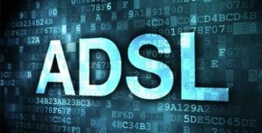 Offerte ADSL casa: meglio Fastweb, Tim o Tiscali?