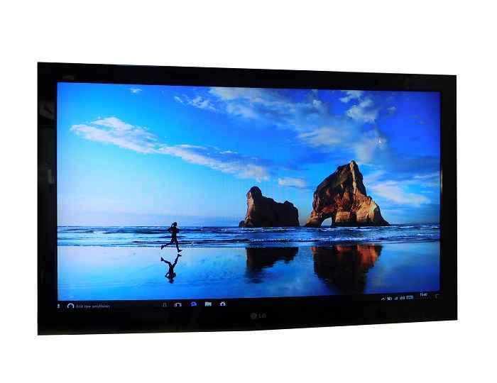 Monitor TV full hd: prezzi per il 32 pollici e non solo