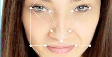 apple riconoscimento facciale