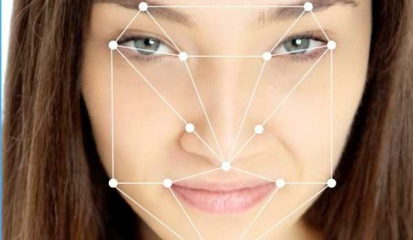 Apple, nel futuro di iPhone c'è il riconoscimento facciale