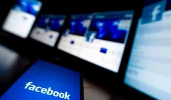 I primi 13 anni di Facebook, tra successi e impermeabilità