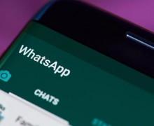WhatsApp 30 giugno niente blocco arrivano le proroghe