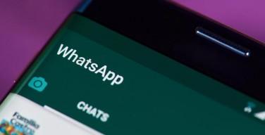 whatsapp-blocco-30-giugno
