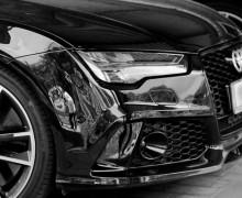 Audi richiama 850mila veicoli, rinnovo software