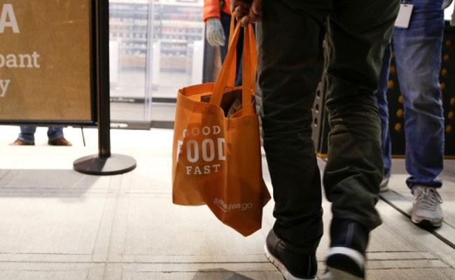Amazon blocca la vendita di sapone contaminato