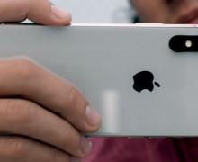Apple, vietata la vendita dei vecchi modelli in Cina