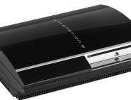 Come installare XBMC su PS3