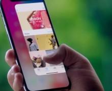 Apple, al lancio gli iPhone X basteranno per tutti?