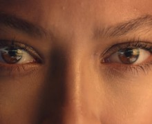 Xbox One X, il primo spot fa impazzire i fan