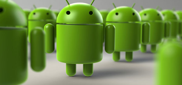 Google-rilascia-Android-8-1-con-supporto-Pixel-2